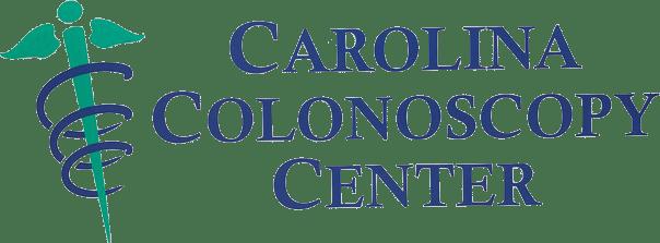 CCC_logo-new