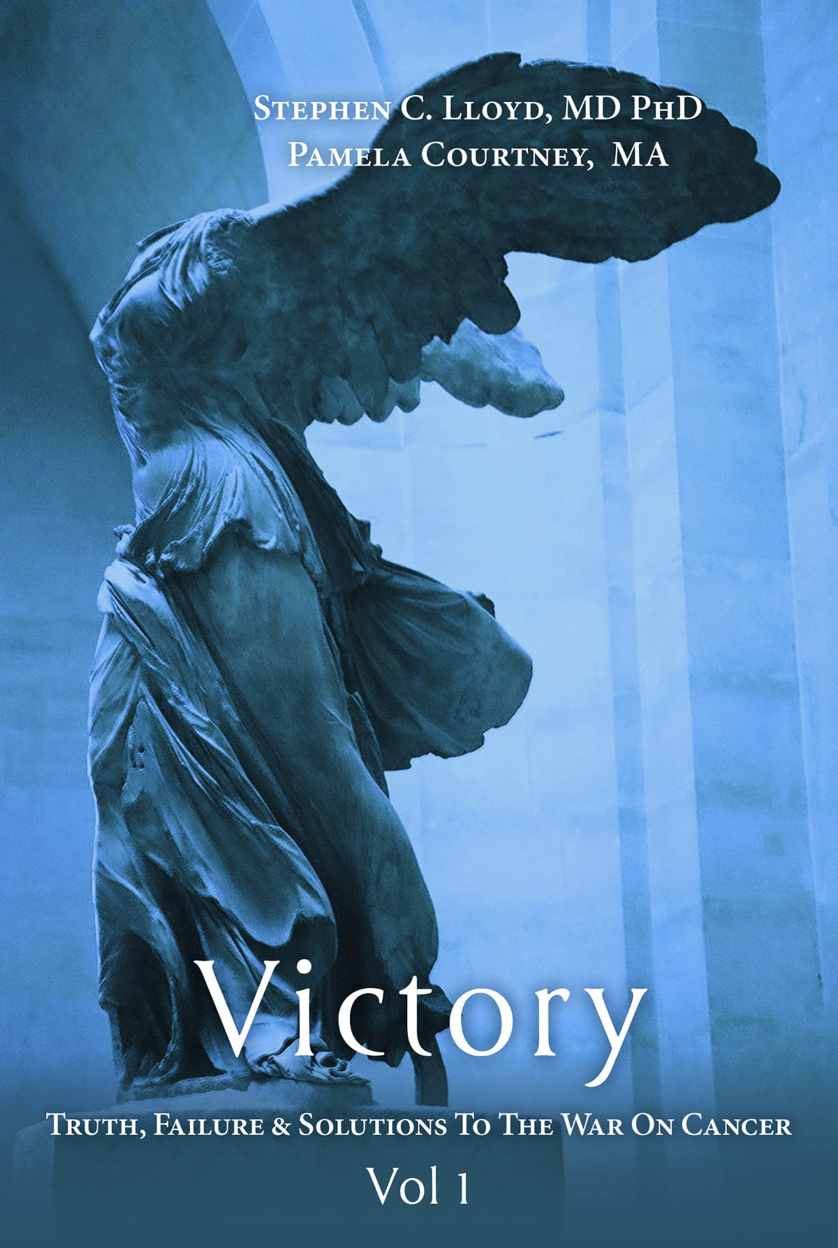 victory1-front