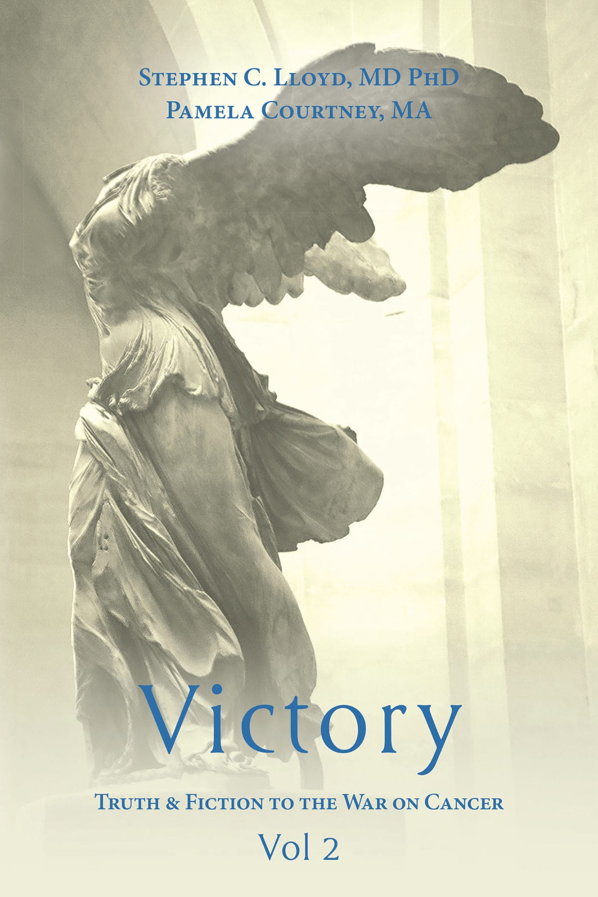 victory2-front